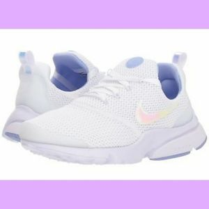 Nike Presto Fly Running Shoe